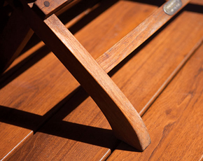 Decking and Composite Decking – Allers Lumber
